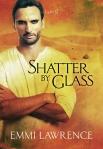 EL_ShatterbyGlass