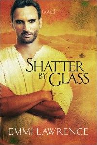 EL_ShatterbyGlass_coverin