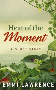 Heat of the Moment - High Resolution