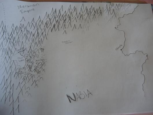 Nabia new